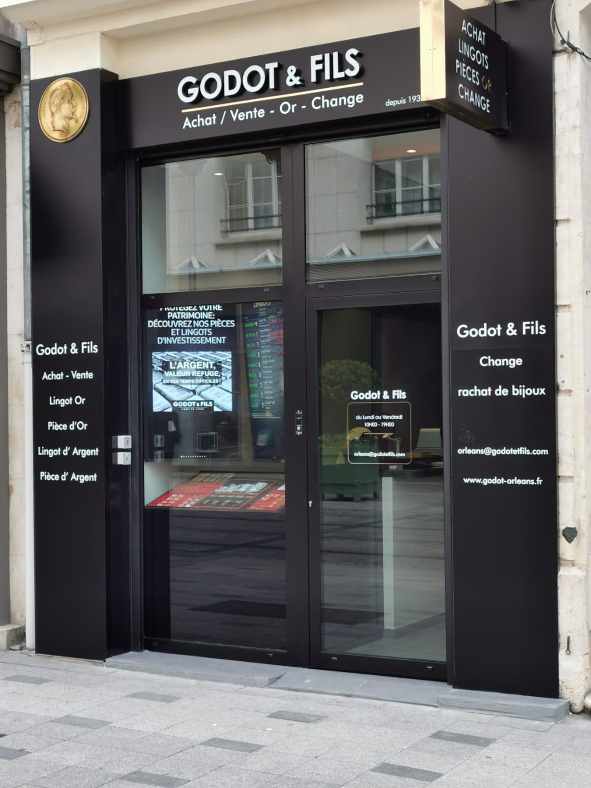 godot-et-fils-Achat-Or-Orleans